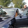 Article du Sud Ouest sur Chic Events Bordeaux