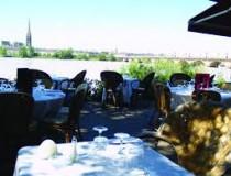 Chic Event vous acceuil au Café du Port